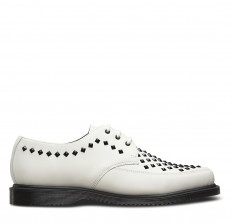 לצפייה במוצר DR MARTENS - WILLIS WHITE 23479100