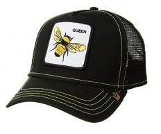 לצפייה במוצר GOORIN BROS QUEEN BEE