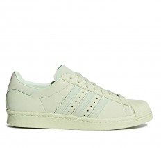 לצפייה במוצר ADIDAS - CQ2658 SUPERSTAR 80S - WOMAN