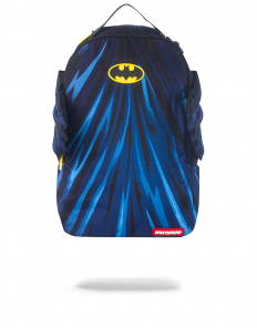 לצפייה במוצר SPRAYGROUND - BATMAN CAPE WINGS