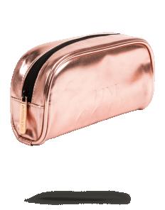 לצפייה במוצר SPRAYGROUND - ROSE GOLD POUCH B1880