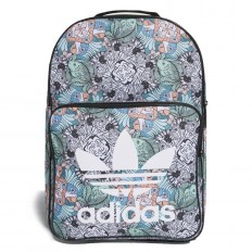לצפייה במוצר ADIDAS - BACKPACK ANIMALYOUTH DH2963