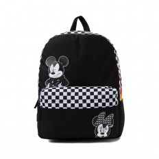 לצפייה במוצר VANS X DISNEY PUNK MICKEY BACKPACK