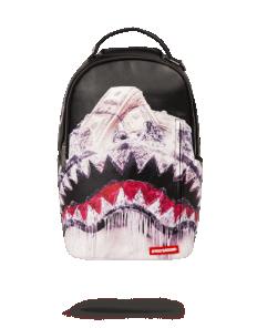 לצפייה במוצר SPRAYGROUND ICE SHARK