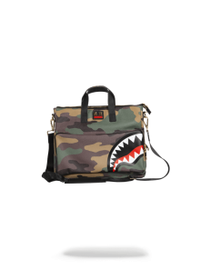 לצפייה במוצר SPRAYGROUND TRAVEL CASE