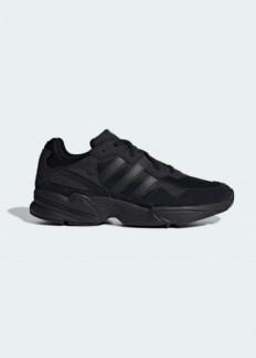 מודרניסטית נעליים | JIFFA | street wear | skating | ADIDAS EV-84