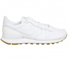 לצפייה במוצר INTERNATIONALIST WHITE/WHITE