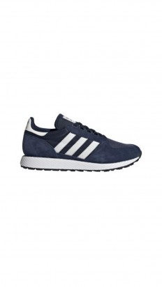 לצפייה במוצר ADIDAS FOREST GROVE NAVY
