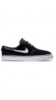 לצפייה במוצר STEFAN JANOSKI GS WOMAN