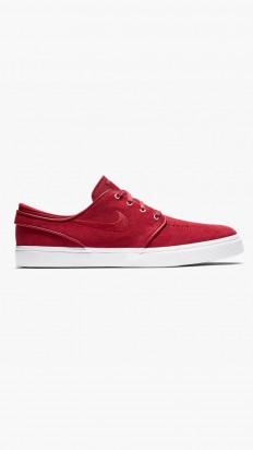 לצפייה במוצר STEFAN JANOSKI TEAM CRIMSON