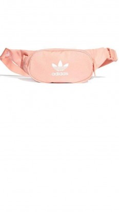 לצפייה במוצר ADIDAS ESSENTIAL CROSSBODY BAG PEACH