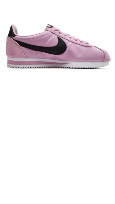 לצפייה במוצר CORTEZ NYLON PLUM CHALK