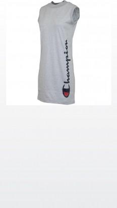 לצפייה במוצר CHAMPION DRESS GRYJ