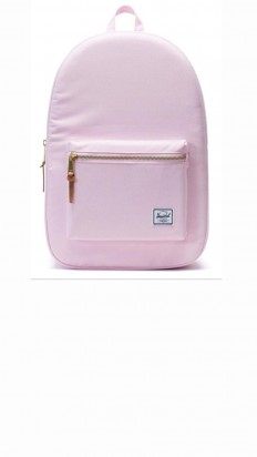לצפייה במוצר HERSCHEL SETTLEMENT PINK LADY CROSSHATCH