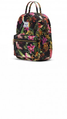 לצפייה במוצר HERSCHEL NOVA MINI JUNGLE HOFFMAN