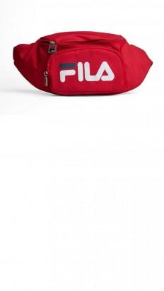 לצפייה במוצר FILA FANNY PACK RED