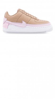 לצפייה במוצר AIR FORCE 1 JESTER XX BIO BEIGE