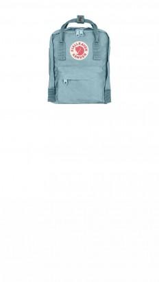 לצפייה במוצר KANKEN MINI SKY BLUE