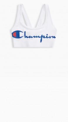 לצפייה במוצר CHAMPION BRA