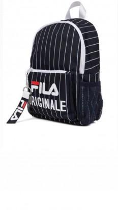 לצפייה במוצר FILA BAG STRIPES BLUR