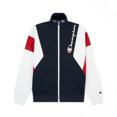לצפייה במוצר CHAMPION FULL TRACK TOP ZIP