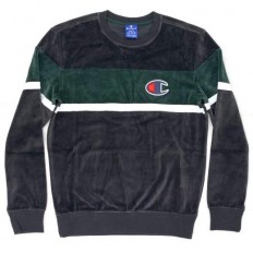 לצפייה במוצר CHAMPION VALOUR SWEATSHIRT