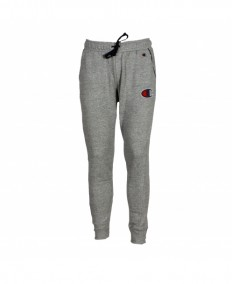 לצפייה במוצר CHAMPION RIB CUFF GREY PANTS