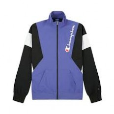 לצפייה במוצר CHAMPION FULL ZIP PURPLE