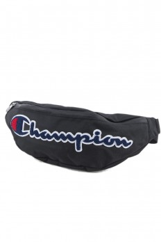 לצפייה במוצר CHAMPION BELT BAG BLACK