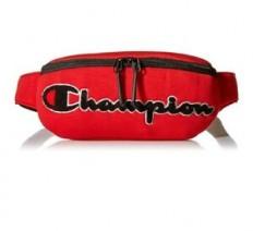 לצפייה במוצר CHAMPION BELT BAG RED