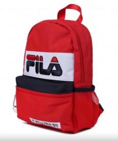 לצפייה במוצר FILA - MINI BACKPACK RED