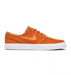 לצפייה במוצר STEFAN JANOSKI CINDER ORANGE
