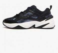 לצפייה במוצר Nike msk tekno ess w