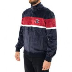 לצפייה במוצר CHAMPION FULL ZIP VALOUR