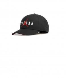 לצפייה במוצר JORDAN LEGACY CAP