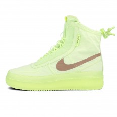 לצפייה במוצר AIR FORCE 1 SHELL BARELY VOLT