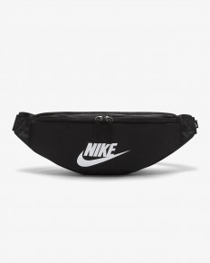 לצפייה במוצר NIKE HERITAGE BELT BAG BLACK
