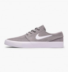 לצפייה במוצר JANOSKI ATMOSPHERE GREY