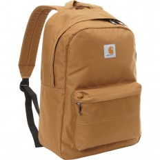 לצפייה במוצר CARHARTT BACKPACK BROWN