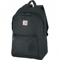 לצפייה במוצר CARHARTT BACKPACK BLACK
