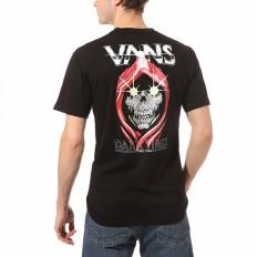 לצפייה במוצר VANS DT BLACK