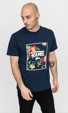 לצפייה במוצר VANS PB TEE DRESS BLUE