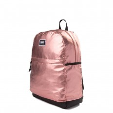 לצפייה במוצר VANS P SQ BACKPACK ROZE GOLD