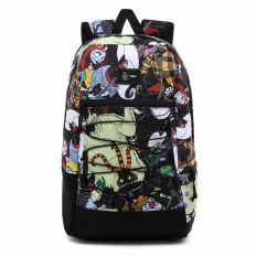 לצפייה במוצר VANS SN PL BACKPACK N M