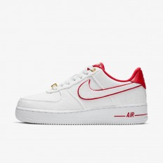 לצפייה במוצר NIKE AIR FORCE 1 SEV LX WH R