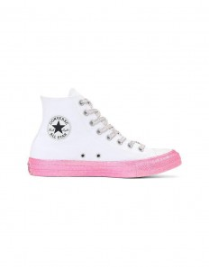 לצפייה במוצר ALL STAR CONVERSE  CT WOM X MIL CRS