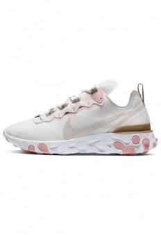 לצפייה במוצר Nike React Element 55