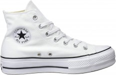 לצפייה במוצר Converse All Star Hi Platform