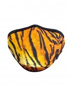 לצפייה במוצר fydelity Tiger