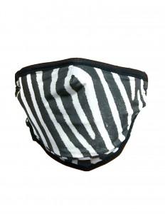 לצפייה במוצר fydelity zebra